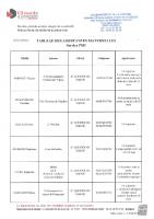 Liste Assistantes Maternelles 13 02 19-02-193653