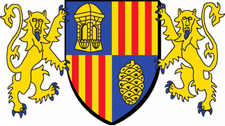 Saint Quentin de Baron